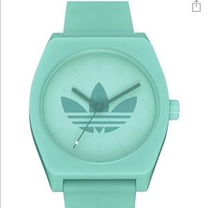 Adidas  Process_SP1  Watch